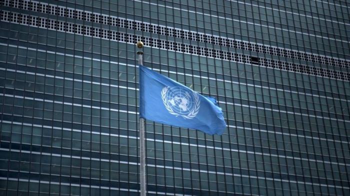 Conflit israélo-palestinien: le Conseil de sécurité des Nations Unies tiendraune réunion dimanche