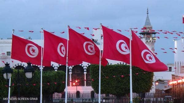 تونس تفرض إغلاقا شاملا لمدة أسبوع