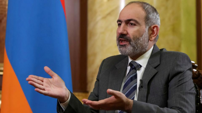 Yerevan ready to exert all efforts to fulfill trilateral agreements on Karabakh, Armenian PM says