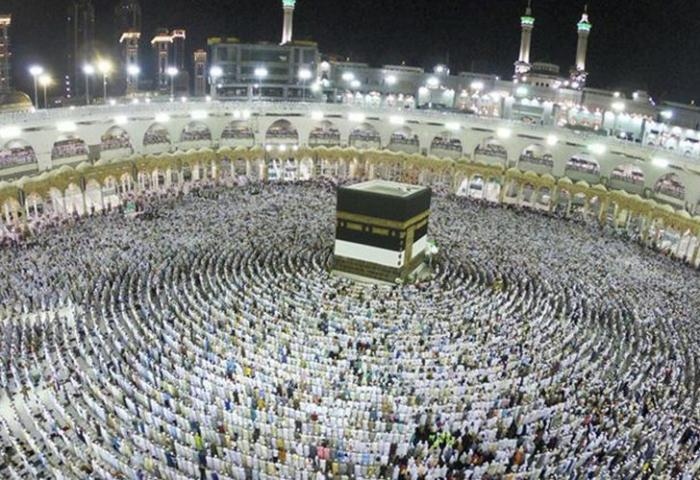 Saudi Arabia allows Hajj 2021 under strict conditions