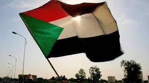 """وزير سوداني سابق يتهم السلطات المحلية """"بانتهاك القانون"""""""