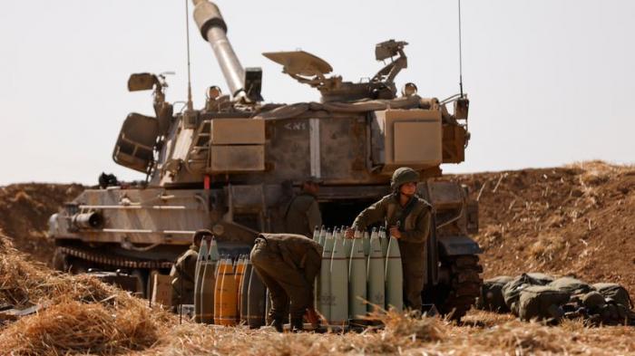 الخارجية الروسية تبحث مع نظيرتها الإسرائيلية وقف التصعيد في المنطقة