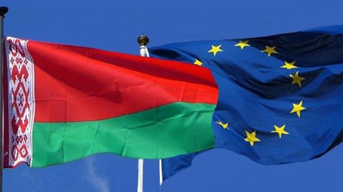 Avropa İttifaqı Belarusa yeni sanksiyalar tətbiq edəcək