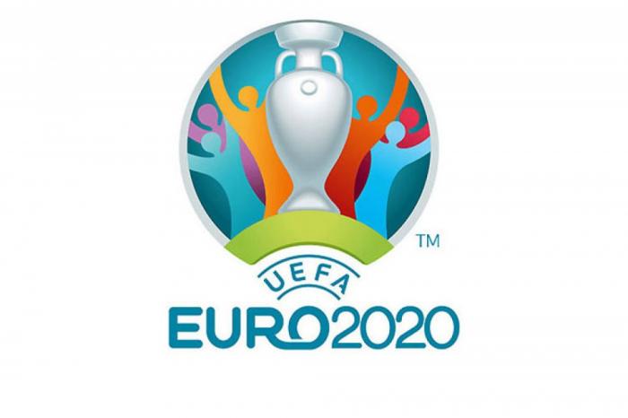 EURO 2020:   بيع تذاكر للألعاب في باكو