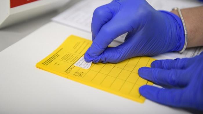 Bundesrat stimmt über Lockerungen für Geimpfte und Genesene ab