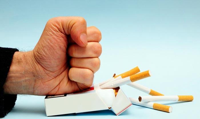 Dünyada hər on nəfərdən biri tütündən ölür