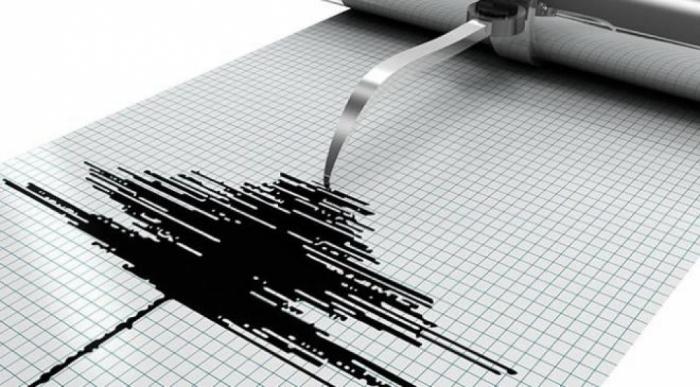 Un séisme est survenu en mer Caspienne