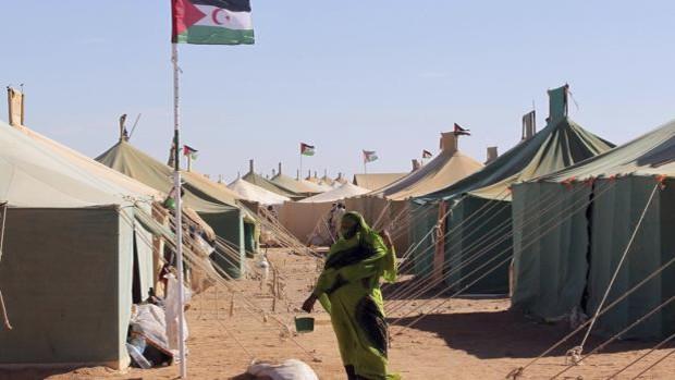 La Administración Biden seguirá reconociendo al Sahara Occidental como marroquí