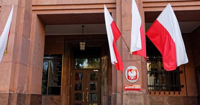Des entreprises polonaises prêtes à soutenir l