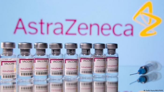 Aserbaidschan beginnt mit der Anwendung des AstraZeneca-Impfstoffs gegen COVID-19