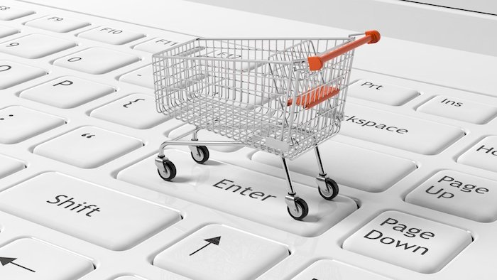 COVID-19 pandemic boosts online retail, hits travel, taxi apps, UN says