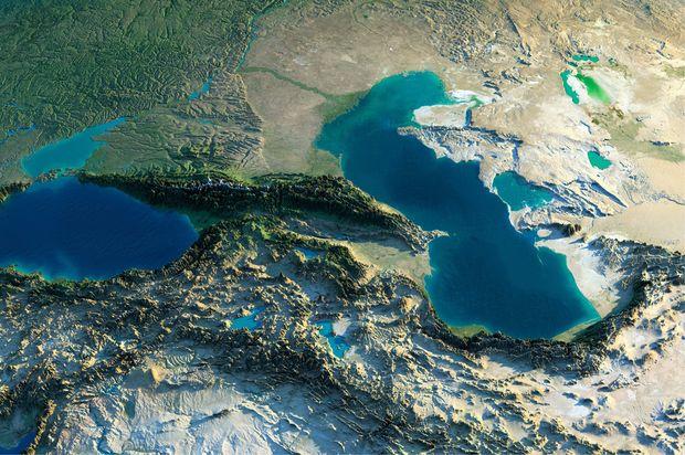 Armenia will benefit fromZangezur corridor -   VIDEO