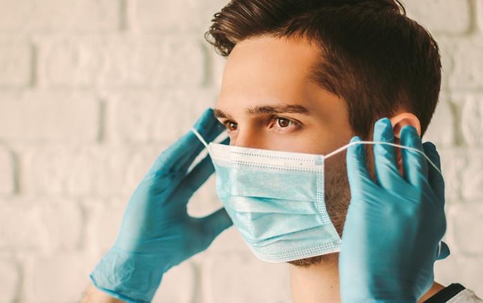 418 neue Coronavirus-Fälle in Aserbaidschan registriert