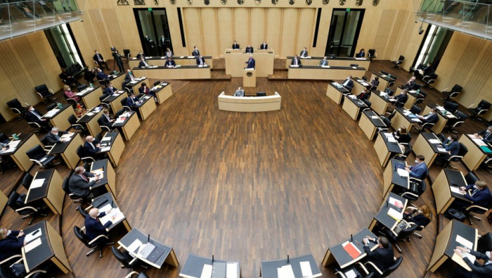 Bundesrat soll am Freitag über Lockerungen für Geimpfte abstimmen