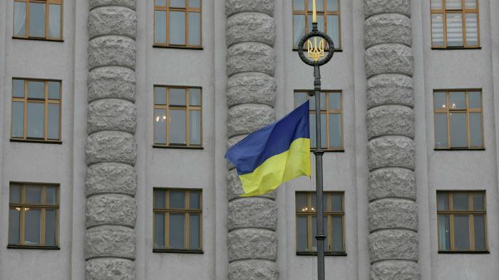 Polens Präsident:     Beitritt der Ukraine bei bevorstehendem Nato-Gipfel auf der Agenda