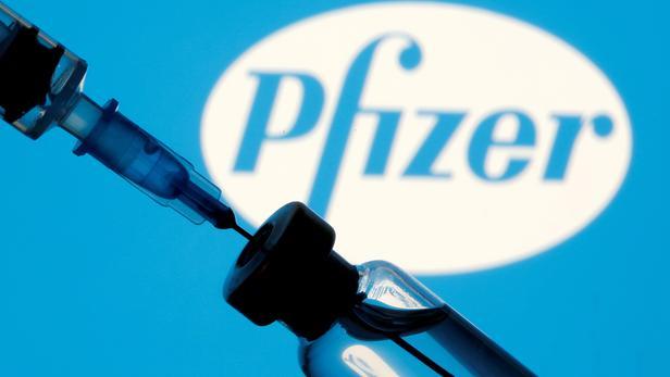 Les États-Unis devraient autoriser le vaccin de Pfizer-BioNTech pour les enfants âgés de 12 ans et plus