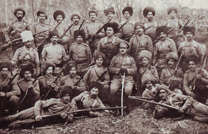 Defying the narrative of recognizing Armenian Causalities as genocide