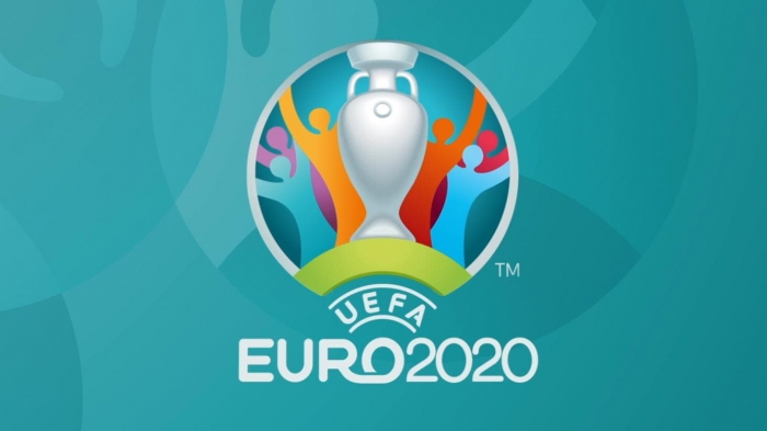 UEFA allows 26-player squads for Euro 2020