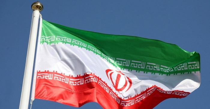 """La Embajada de Irán en Azerbaiyán estudia el suministro ilegal de """"la asistencia"""" a Karabaj-  Video"""