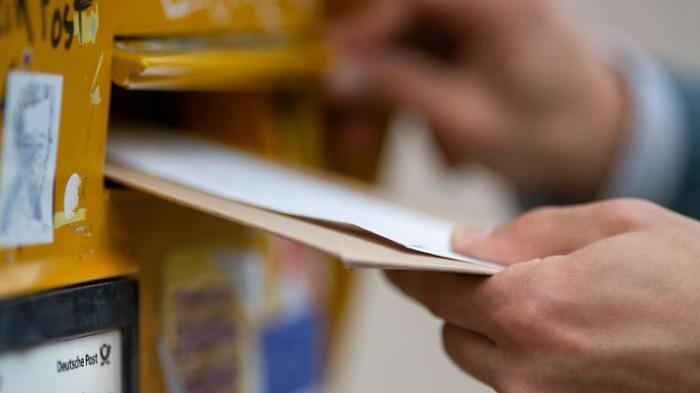 Post legt Rekord-Auftakt in 2021 hin