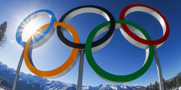 Japan to set up no-fly zone during Tokyo Olympics