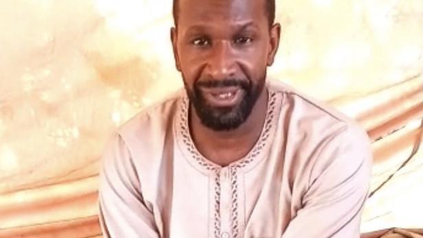 Mali: un journaliste français enlevé par un groupe terroriste