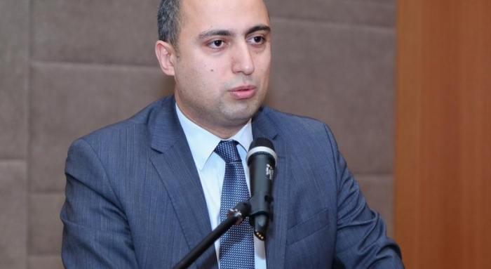 Azerbaijan announces funds to be allocated for student tuition