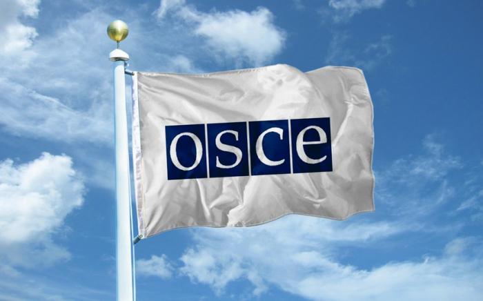 OSCE MG co-chairs welcome Azerbaijan's release of Armenian detainees