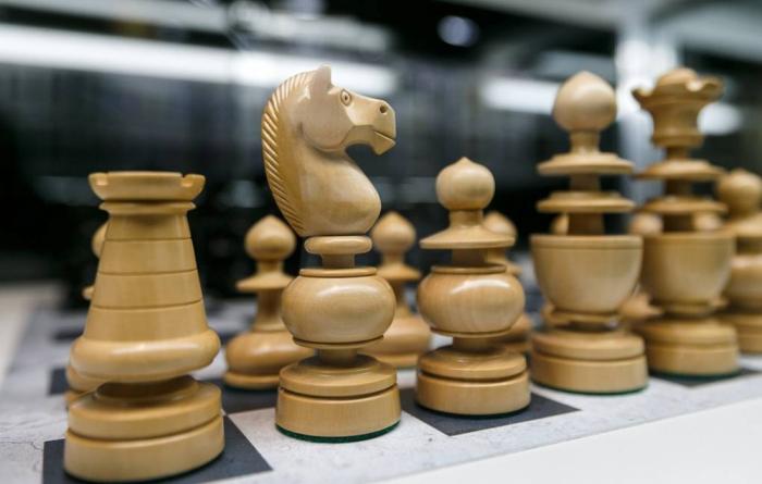 FIDE dünya çempionatının vaxtını dəyişməyəcək