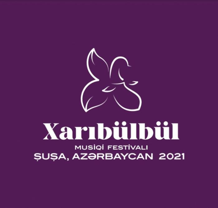 "Heydar Aliyev Foundation to organize ""Kharibulbul"" music festival in Shusha"