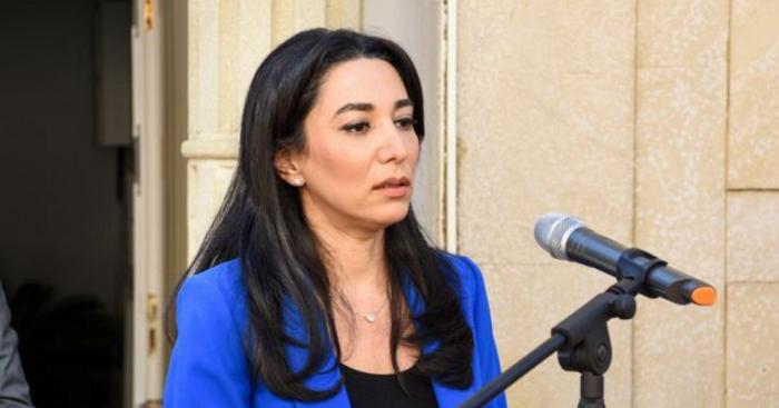 La Defensora del Pueblo de Azerbaiyán envió una carta a Michelle Bachelet y Dunja Mijatović