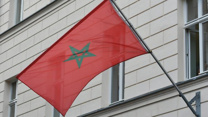 Marokko ruft Botschafterin aus Berlin zurück