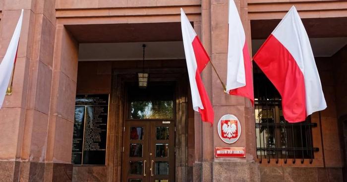 La Cancillería de Polonia:   Existe un potencial de cooperación energética con Azerbaiyán