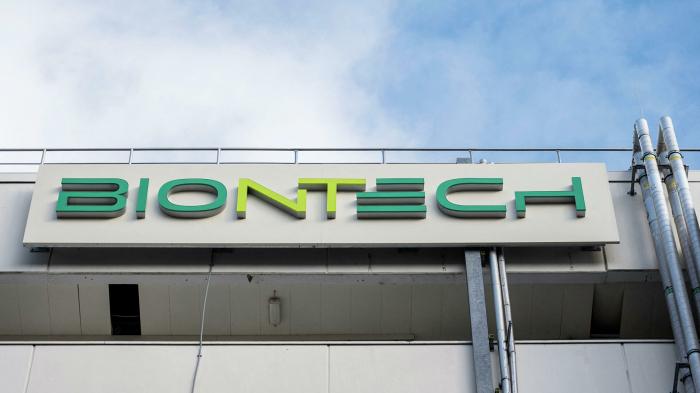 Deutsche Pharma-Firmen gegen Freigabe von Impfstoffpatenten