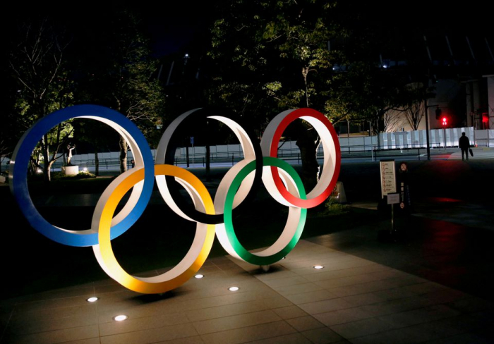 Anti-Olympics campaign gets traction online in Japan