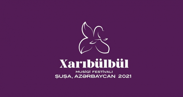"Heydar Aliyev Stiftung organisiert das Musikfestival   ""Kharybulbul""   in Schuscha"