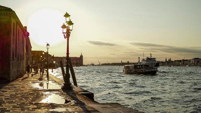 Spahn hält Urlaub in der EU für möglich