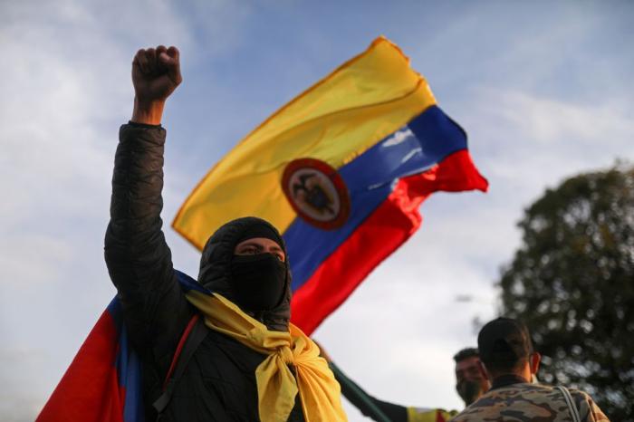 Cuba protests diplomat
