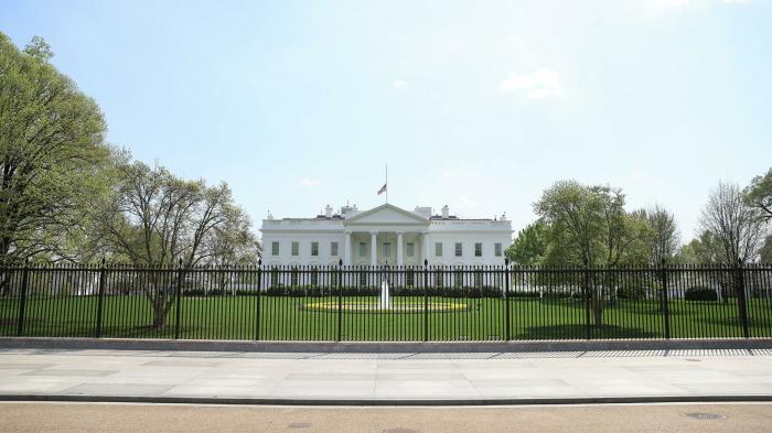 Weißes Haus will keine neuen Sanktionen gegen Moskau – behält sich aber ein solches Recht vor