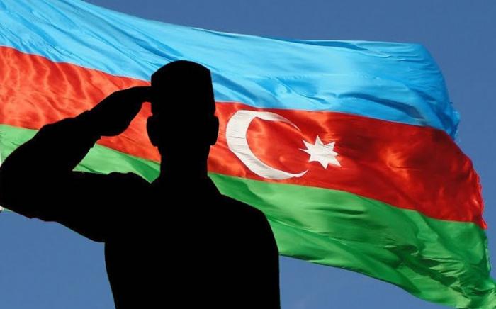 ElMinisterio de Defensa de Azerbaiyán publica la lista renovada de mártires de la Guerra Patria