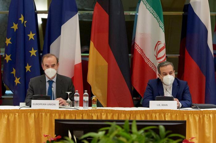 Qué objetivos persigue Irán en las conversaciones de Viena por su programa nuclear