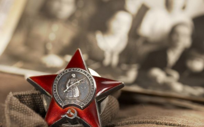 Los Angeles-made film highlights Azerbaijan's role in defeating Nazi Germany