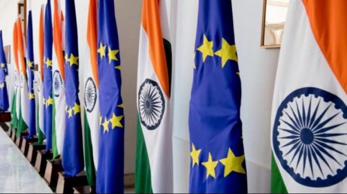 EU, India agree to resume trade talks
