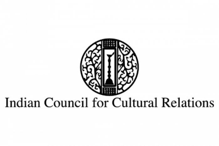 الهند تعلن منحة دراسية لمواطني أذربيجان