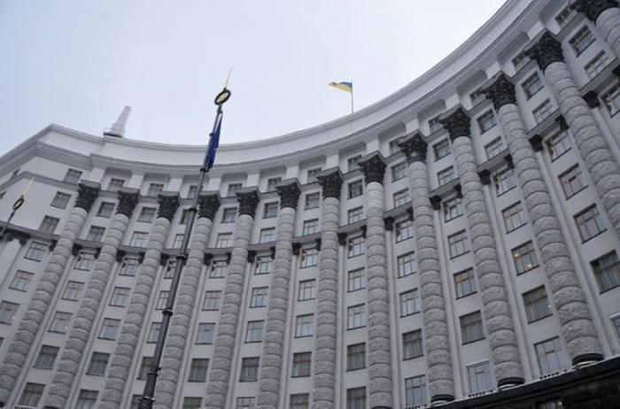Ukraynanın Baş naziri Azərbaycana gələcək
