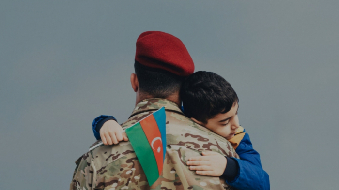 Donations to Azerbaijan's YASHAT Foundation top AZN 36.7 million