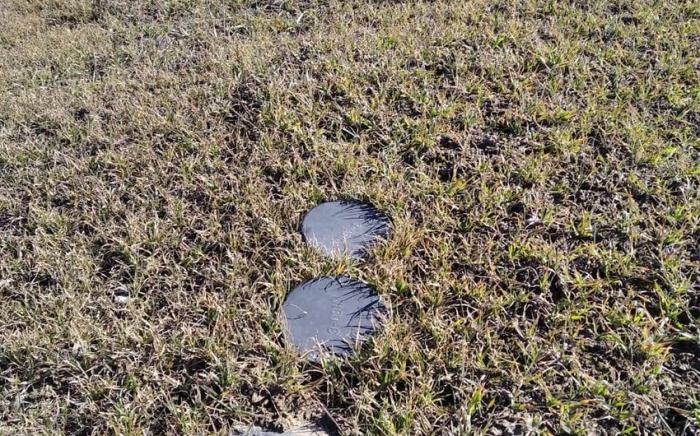 Armenians planted mines at every step in Azerbaijan's Kalbajar – Ombudsman's Office