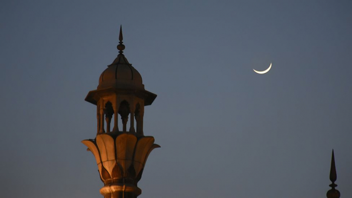 What are Eid and Ramadan and when are they? -  iWONDER