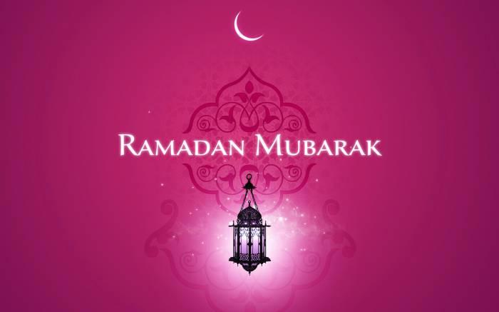 Azerbaijan celebrates Ramadan Holiday