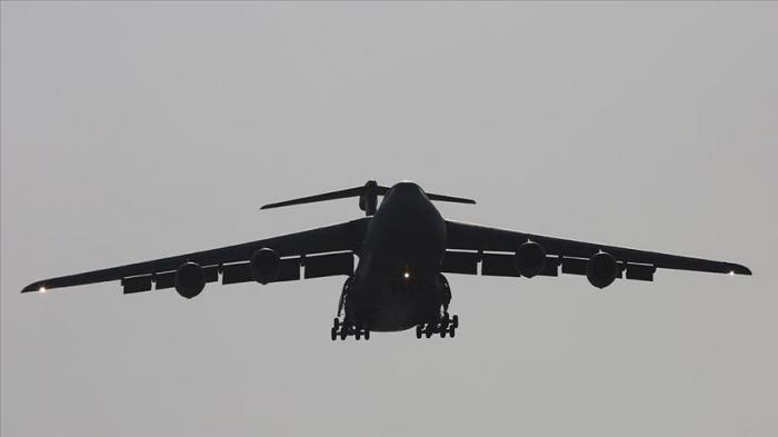 U.S. evacuates 120 Pentagon personnel out of Israel